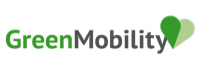 GreenMobility rabatkode